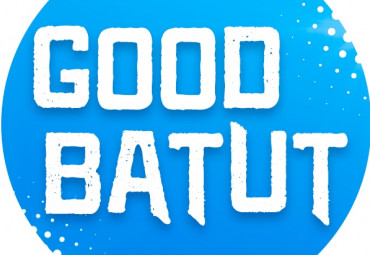GOOD BATUT | Батутный центр |